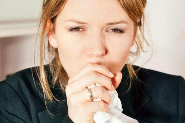 Симптомы астматического кашля и правила его лечения