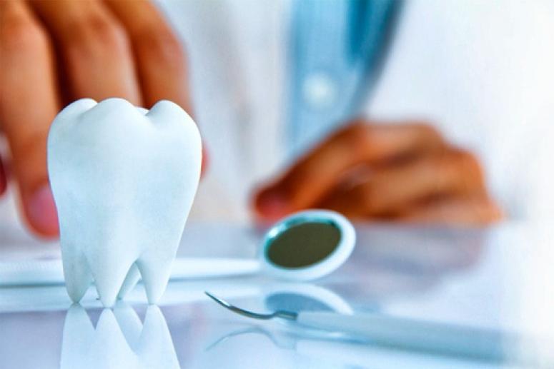 Какие услуги входят в стоматологическую помощь по полису?
