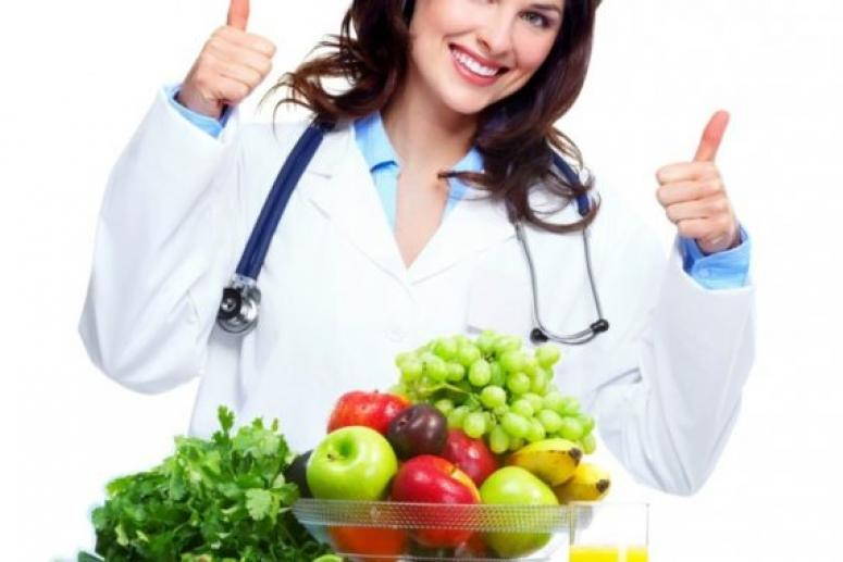 В каких случаях следует обратиться к диетологу и гастроэнтерологу