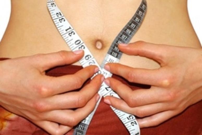 Всякая диета бесполезна при неправильном пищеварении