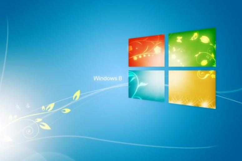 Как отключить обновления в Windows: разные способы