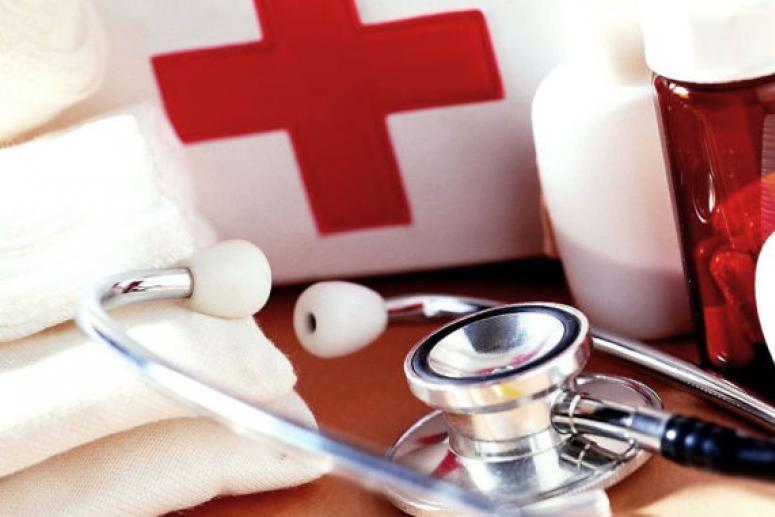 Зачем необходима медицинская лицензия?