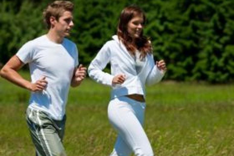 Здоровый образ жизни: есть ли минусы?