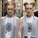 Пять интересных фактов о близнецах, которые вы могли не знать