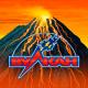 Постоянный доступ к виртуальному казино Вулкан