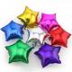 Фольгированные шары: различные виды и особенности